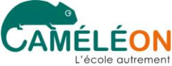 Ecole Caméléon